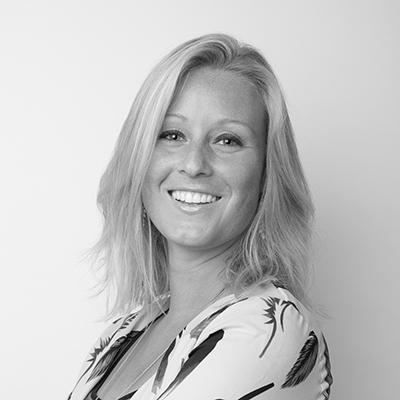 Patricia van der Maas