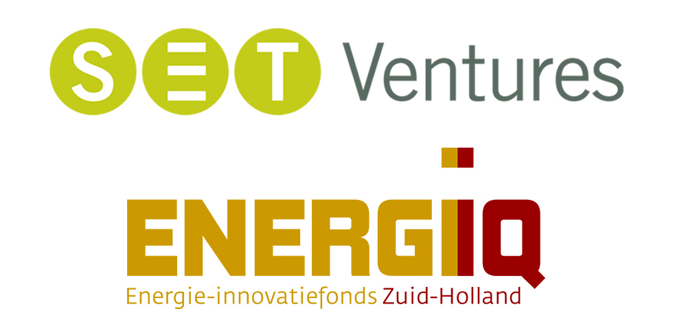 ENERGIIQ investeert in SET Ventures