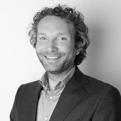 Mathijs van Rijk
