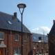 Nederlandse zonnedaken producent Exasun haalt € 5 mln. op voor grootschalige uitrol op Nederlandse huizen