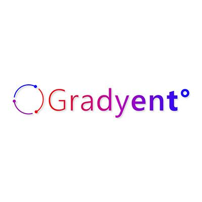 Gradyent