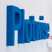 Plotwise